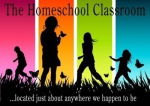 Home school anywhere