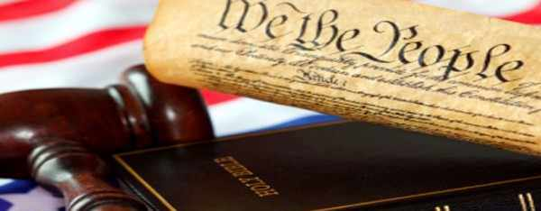 U.S.-Constitution-U.S.-Flag-Bible-Gavel1 - Copy