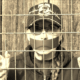 Social Media Censorship, Ann M. Wolf, A Voice for Freedom Album, Social Media Jailhouse Blues